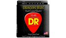 DR STRINGS DSE-10 Dragon Skin Electric