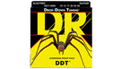 DR STRINGS DDT-10/60 Drop-Down Tuning