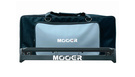 MOOER TF20S Pedalboard + Soft Bag