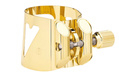 VANDOREN Optimum Ligature Sax Alto