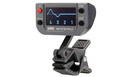 KORG AW-OTB-POLY Polyphonic Clip-On Tuner