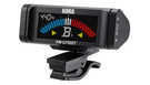 KORG AW-LT100T Clip-On Tuner