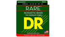 DR STRINGS RPB5-45 Rare