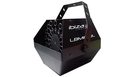 IBIZA LBM10 Black Portable Bubble Machine