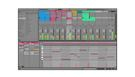 ABLETON Live 10 Suite - Upgrade da Live 1-9 Standard (download)