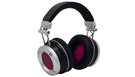 AVANTONE MP1 Mixphones Black