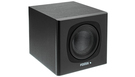 FOSTEX PM-SUBmini2 Active Subwoofer