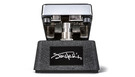 DUNLOP JHM9 Jimi Hendrix Cry Baby Mini Wah - Limited Edition