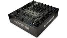 ALLEN & HEATH Xone 92 Black B-Stock