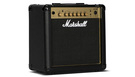 MARSHALL MG15R MG Gold