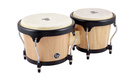 LATIN PERCUSSION LPA601 AW
