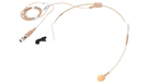 LD SYSTEMS WS 100 MH 3 Headset Beige