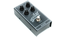 AGUILAR Agro - Overdrive Pedal