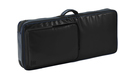 KORG Sequenz SC-Prologue Softcase Black