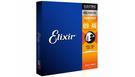 ELIXIR 12027 Nanoweb Custom Light Electric