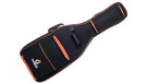 BESPECO Famous Line Chitarra Elettrica