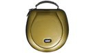 UDG Creator Headphone Case Large Gold PU (U8202GD)