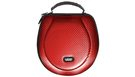 UDG Creator Headphone Case Large Red PU (U8202RD)
