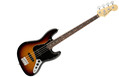 FENDER American Performer Jazz Bass RW 3-Color Sunburst