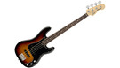 FENDER American Performer Precision Bass RW 3-Color Sunburst