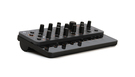 MODAL ELECTRONICS Skulpt Synthesiser Black