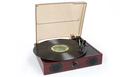 EGO RP105 Record Player