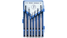 DUNLOP HE826 Screwdriver Kit