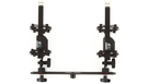 SE ELECTRONICS Rn17 Stereo Matched Pair