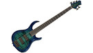MARCUS MILLER M7 Alder 5 TBL Transparent Blue (2nd Gen)