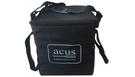 ACUS One ForStrings 8 / ForAll / ForExtension / Cremona Bag