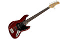 MARCUS MILLER V3 5 Mahogany Red (2nd Gen)