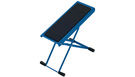 KONIG & MEYER 14670 Footrest Blue
