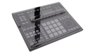 DECKSAVER Native Instruments Maschine Studio Cover
