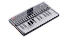 DECKSAVER Akai MPK mini Play LE
