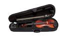 GEWA Pure Violin Set EW 3/4