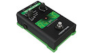 TC HELICON Voice Tone D1 Double & Detune