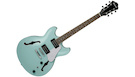 IBANEZ AS63 SFG Sea Foam Green