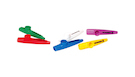 HOHNER Plastic Kazoo (single)