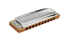 HOHNER Blues Harp A (LA)