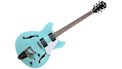 IBANEZ AS63T SFG Sea Foam Green