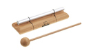NINO PERCUSSION Nino 579M Energy Chimes