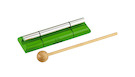 NINO PERCUSSION Nino 579M-GR Energy Chimes