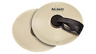 NINO PERCUSSION Nino NS20