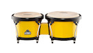 NINO PERCUSSION Nino 17Y-BK