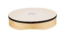 NINO PERCUSSION Nino 28 Hand Drum 12""