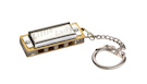 HOHNER Little Lady with keyring