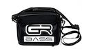 GRBASS mini One Bag