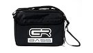GRBASS Dual 800 / 1400 Bag