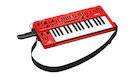 BEHRINGER MS-1 RD Red