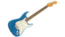FENDER Squier Classic Vibe 60s Stratocaster LRL Lake Placid Blue